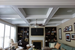 coffered-ceilings-installers-of