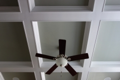 coffered-ceilings-6-1
