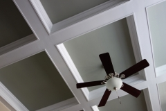 coffered-ceilings-7-1