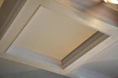 coffered_ceiling_layout-600x398-1